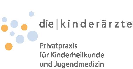 D I E | KINDERÄRZTE – Dr.Krebber – Dr. Skowron – Dr. Kuhmann