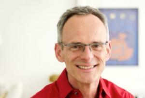 Kinderarzt Dr. med. Jürgen Krebber